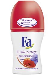 Fa_dezodorant_FloralProtect_Poppy_250
