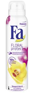 Fa_dezodorant_Orchid_500