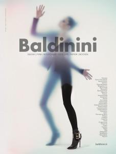 Baldinini FW Shops
