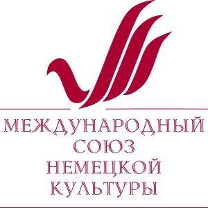 МСНК_логотип рус