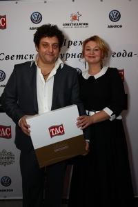 Светский журналист 2013 (2)(1)