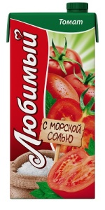0.95L_TBASlim_Lubimiy_Tomat_sol_r2