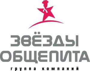 звезды_лого