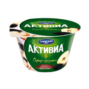 Activia_Premium_3D_apple-prune