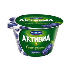 Activia_Premium_3D_blueberry