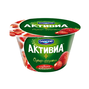 Activia_Premium_3D_straw-wildstraw
