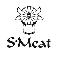 SMeat_logo_раб