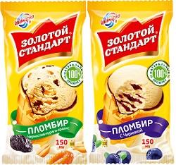 Стаканчик_чернослив-курага-арахис