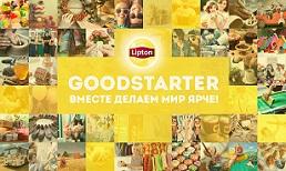 1102_Lipton_Goodstarter_KV