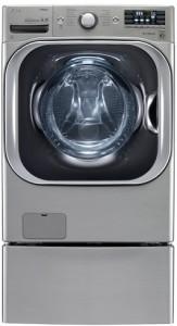 Washing Machine_US