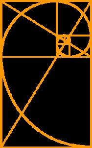 logoс