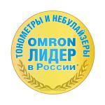 Znak-Lider-v-Rossii_PRINT
