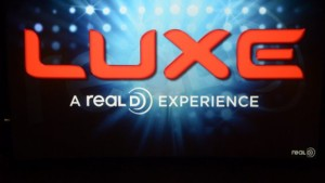 luxe_real_d