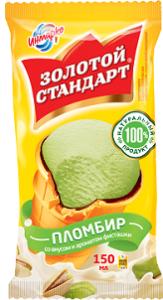 Стаканчик_Фисташка