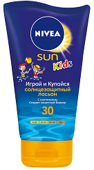 NIVEA_SUN_kids_Igrai_i_kupaisya_solncezazhitniy_losion_SPF30