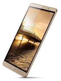 Huawei_MediaPad_M2_Premium_18