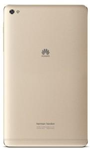 Huawei_MediaPad_M2_Premium_2