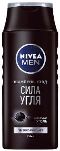 NIVEA_Shampun'_Sila_Uglya_2mb