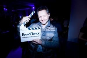 Pivovarov Alexey