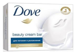 Dove Cream Bar_Classic