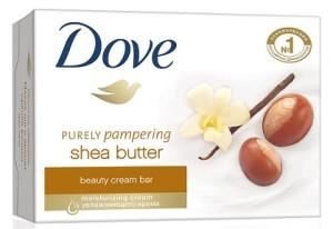 Dove Cream Bar_Shea