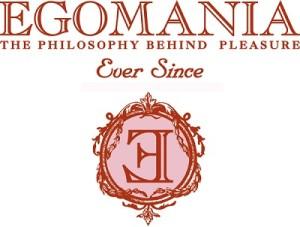 Egomania_logo321