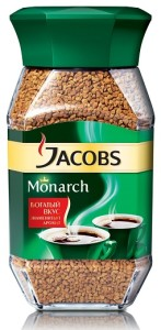 Jacobs_Monarch_PS