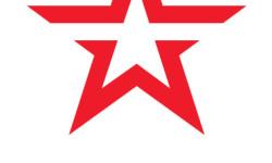 Теланал звезда
