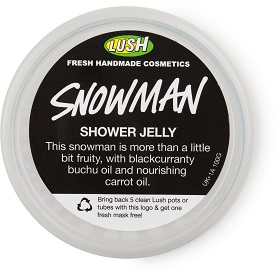 Snowman_jelly_lid_copy