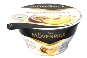 movenpick-peach-hires