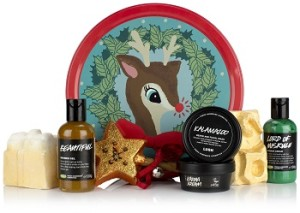 xmas_gifts_contents_it's_christmas_deer