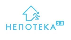 logo nepoteka