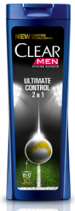 CLEAR_Men_Ultimate Control