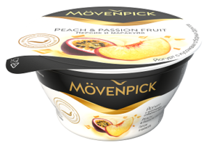 movenpick-peach-hires