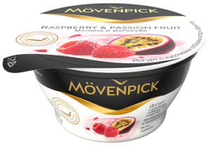 movenpick-raspberry-hires