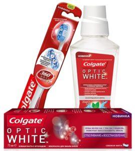 Optic White_Whitecomplex