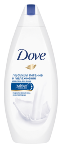 PS-DOVE-Shower-Deeply_Nourishing-FL-250ml-21182260