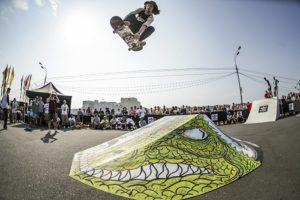 F&L_2015_skateboarding