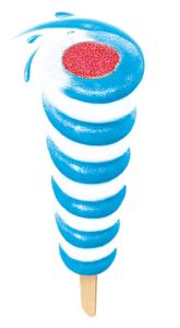 Twister Ocean