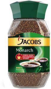 jacobs_monarch