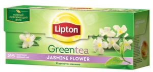 lipton_25_green_jasmine_small