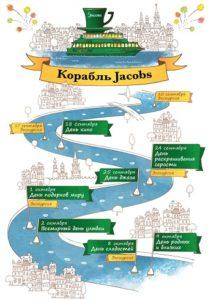 jacobs_info_05