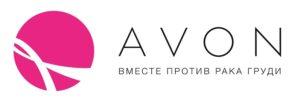 LogoBCC_hor_NEW