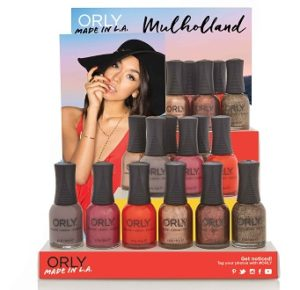 mulholland_lacquer_display