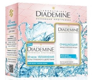 diademine_cream_micellar_water_3d