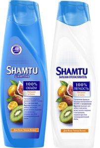 shamtu-fruity-shp-360ml-low