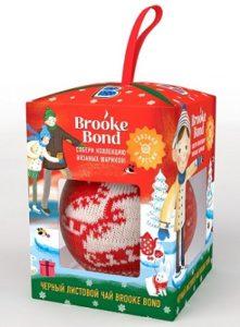 brook_bond_konki