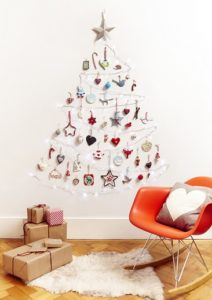 christmas_command_-xmas-living-room__083_1