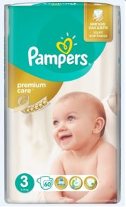 pampers_3size