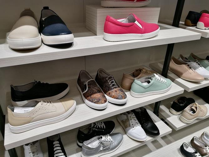d4989516f производитель мужской, женской и детской обуви, объявил о глобальном  «перезапуске» сво его бренда. Ежегодно компания RALF RINGER ...